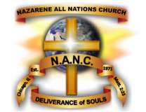 NAZARENE ALL NATIONS CHURCH